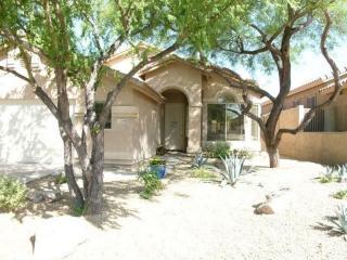 10298 E Morning Star Dr, Scottsdale, AZ 85255