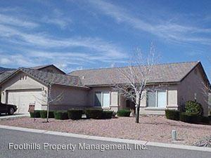 1770 W Tumbleweed Ln, Cottonwood, AZ 86326