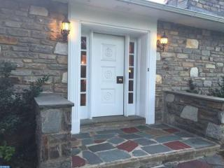 25 Township Line Rd, Plymouth Meeting, PA 19462