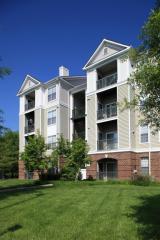 3631 Elder Oaks Blvd, Bowie, MD 20716