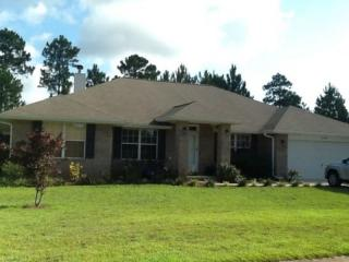 5728 Farrel Way, Milton, FL 32583