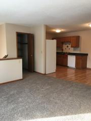 222 Marvin Elwood Rd, Monticello, MN 55362