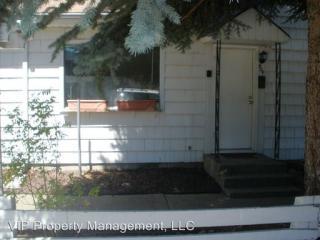 404 Price St, Kellogg, ID 83837