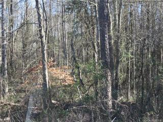 11.63 acre Harris Road, Concord NC