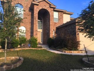 226 Kensington Dr, Cibolo, TX 78108