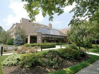 680 West Boston Post Road #1M, Mamaroneck NY