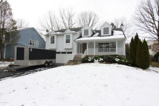 23 Spruce Hollow Dr, Howell, NJ 07731