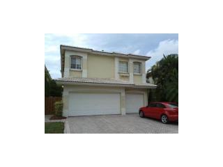 10773 Northwest 69th Terrace, Doral FL