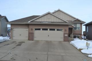 9100 West Norma Trail, Sioux Falls SD