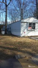 1246 S Jackson St #105, Tullahoma, TN 37388
