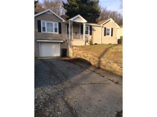4036 Old William Penn Hwy, Murrysville, PA 15668