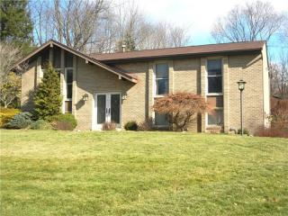 3924 Murry Highlands Circle, Murrysville PA