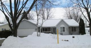 2612 North Laurie Street, Appleton WI