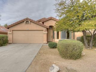 10338 E Saltillo Dr, Scottsdale, AZ 85255