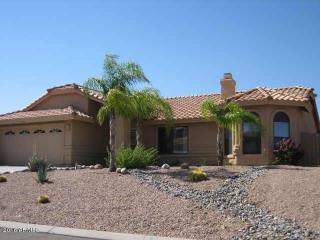 14052 N La Casa Dr, Fountain Hills, AZ 85268