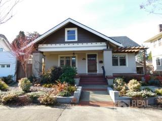2733 NE 51st Ave, Portland, OR 97213