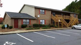 3204 Summer Pl #2, Greenville, NC 27834