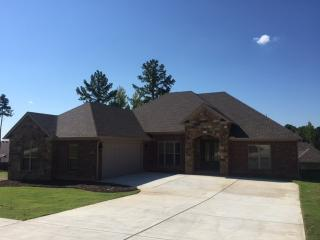 5455 Lost Canyon Dr, Conway, AR 72034