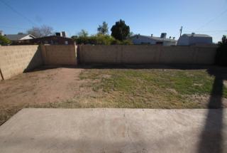 2417 W Osborn Rd, Phoenix, AZ 85015