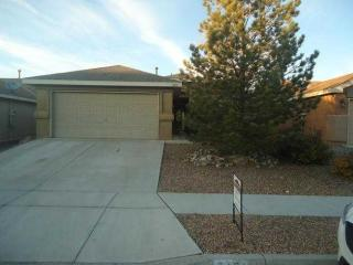 7471 Sanderling Road Northwest, Albuquerque NM