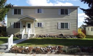1220 Jefferson Ave, Idaho Falls, ID 83402