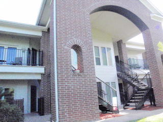 20050 Oak Road East #1108, Gulf Shores AL