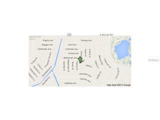 7129 Princeton Street, Port Charlotte FL