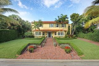 239 East Lakewood Road, West Palm Beach FL