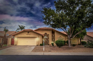 26 East Evelyn Lane, Tempe AZ