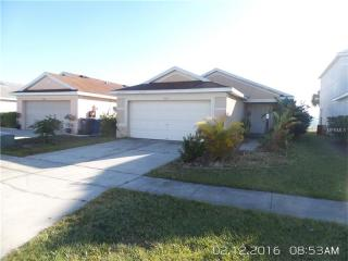 11215 Cocoa Beach Dr, Riverview, FL 33569