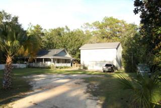 506 North Bright Avenue, Panama City FL