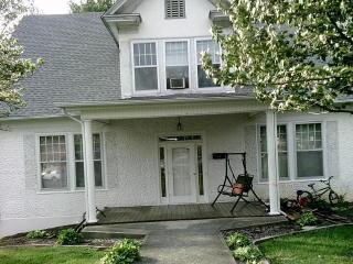 70 Oak Street, Rocky Mount VA