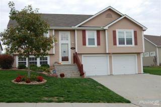 4239 Clayton Ct, Leavenworth, KS 66048