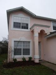 9444 Chandon Dr, Orlando, FL 32825