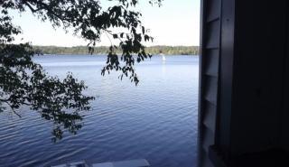 201 Cottage Rd, Island Pond, VT 05846