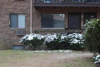 432 Prospect Street #1005, Lakewood NJ
