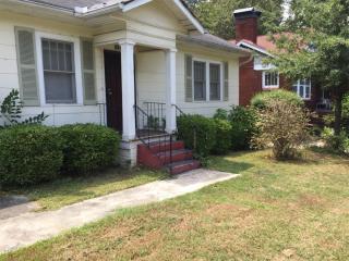 884 Rose Cir SW, Atlanta, GA 30310