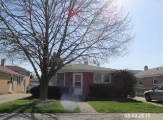 3141 Lee St, Melrose Park, IL 60164