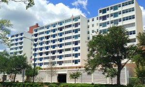 33 S Gulfstream Ave #402, Sarasota, FL 34236