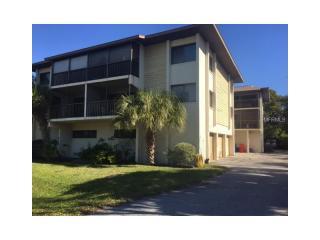 6471 Beechwood Ave #200, Sarasota, FL 34231