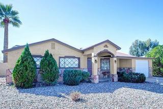 1141 East Las Palmaritas Drive, Phoenix AZ