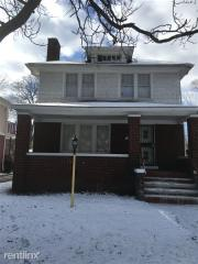 13943 Winthrop St, Detroit, MI 48227