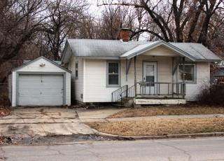 2515 W 2nd St N, Wichita, KS 67203