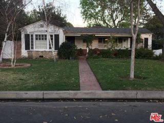 4240 Teesdale Ave, Studio City, CA 91604