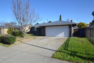 7549 Tamoshanter Way, Sacramento, CA 95822