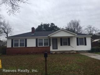 125 Shell Road Pl, Mobile, AL 36607