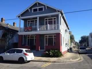 1301 Ursulines Ave, New Orleans, LA 70116