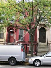 360 Tompkins Avenue, Brooklyn NY