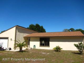 213 Cedar Ln, Flagler Beach, FL 32136
