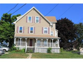 230 Eastern Point Road, Groton CT